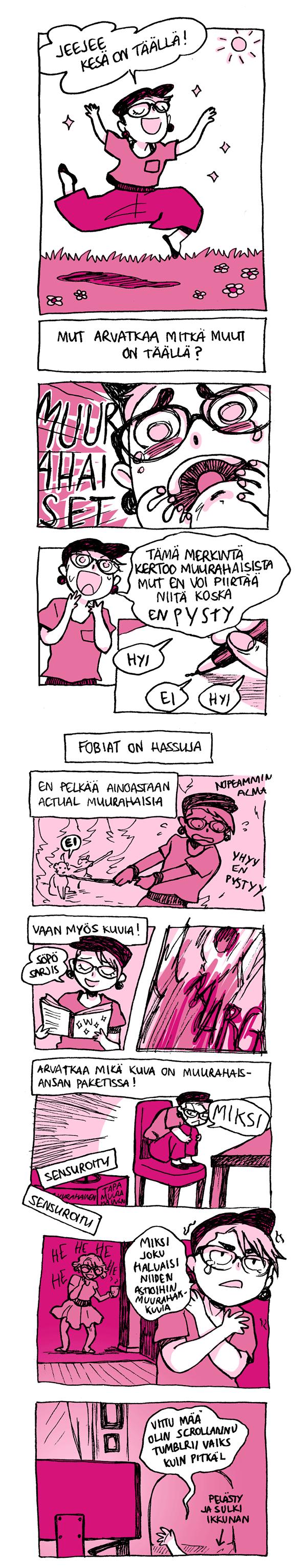 blögi32